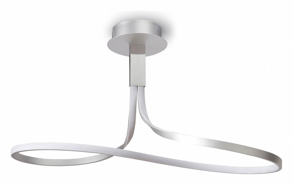 Купить Накладной светильник Nur 4980, Mantra, Испания