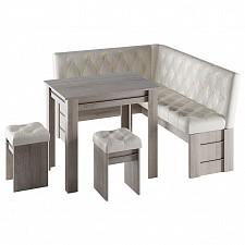 Уголок кухонный Мебель Трия Парма