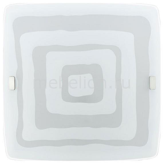 Накладной светильник Eglo 86852 Borgo 1