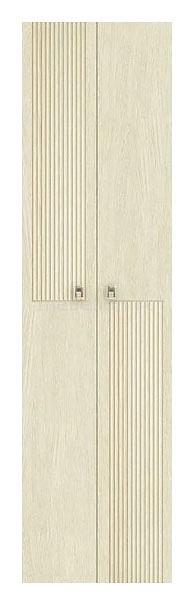 Дверь Шейла СТЛ.501 дуб беленый