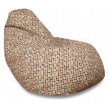 Кресло-мешок Square II