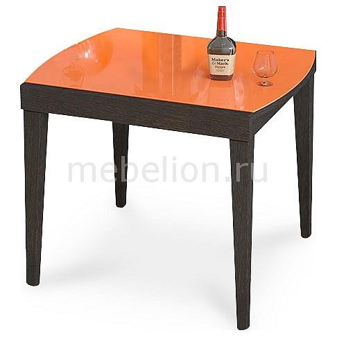 Стол обеденный Мебель Трия Танго Т1 С-361 стол обеденный трия трия кантри т1