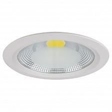 Встраиваемый светильник Riverbe Piccolo 223304