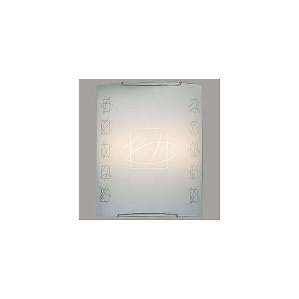 Накладной светильник Citilux922 CL922021WАртикул - CL922021W, Бренд - Citilux (Дания), Серия - 922, Гарантия, месяцы - 24, Время изготовления, дней - 1, Рекомендуемые помещения - Гостиная, Кабинет, Коридор, Прихожая, Спальня, Ширина, мм - 240, Высота, мм - 300, Выступ, мм - 110, Размер упаковки, мм - 260x120x320, Цвет плафонов и подвесок - белый с рисунком, Цвет арматуры - хром, Тип поверхности плафонов и подвесок - матовый, Тип поверхности арматуры - глянцевый, Материал плафонов и подвесок - стекло, Материал арматуры - металл, Лампы - компактная люминесцентная [КЛЛ] ИЛИнакаливания ИЛИсветодиодная [LED], цоколь E27; 220 В; 100 Вт, , Класс электробезопасности - I, Общая мощность, Вт - 200, Лампы в комплекте - отсутствуют, Общее кол-во ламп - 2, Количество плафонов - 1, Возможность подключения диммера - можно, если установить лампу накаливания, Степень пылевлагозащиты, IP - 20, Диапазон рабочих температур - комнатная температура, Масса, кг - 1,25<br><br>Артикул: CL922021W<br>Бренд: Citilux (Дания)<br>Серия: 922<br>Гарантия, месяцы: 24<br>Время изготовления, дней: 1<br>Рекомендуемые помещения: Гостиная, Кабинет, Коридор, Прихожая, Спальня<br>Ширина, мм: 240<br>Высота, мм: 300<br>Выступ, мм: 110<br>Размер упаковки, мм: 260x120x320<br>Цвет плафонов и подвесок: белый с рисунком<br>Цвет арматуры: хром<br>Тип поверхности плафонов и подвесок: матовый<br>Тип поверхности арматуры: глянцевый<br>Материал плафонов и подвесок: стекло<br>Материал арматуры: металл<br>Лампы: компактная люминесцентная [КЛЛ] ИЛИ&lt;br&gt;накаливания ИЛИ&lt;br&gt;светодиодная [LED],цоколь E27; 220 В; 100 Вт,<br>Класс электробезопасности: I<br>Общая мощность, Вт: 200<br>Лампы в комплекте: отсутствуют<br>Общее кол-во ламп: 2<br>Количество плафонов: 1<br>Возможность подключения диммера: можно, если установить лампу накаливания<br>Степень пылевлагозащиты, IP: 20<br>Диапазон рабочих температур: комнатная температура<br>Масса, кг: 1,25