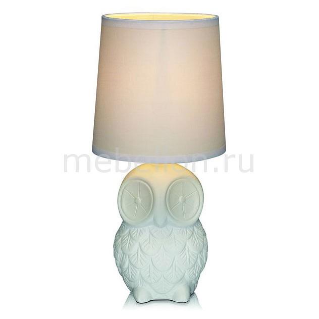 все цены на Настольная лампа декоративная markslojd Helge 105310