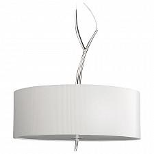 Подвесной светильник Eve 1133