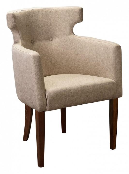 Кресло Ресторация Виго кресло ресторация буржуа графика