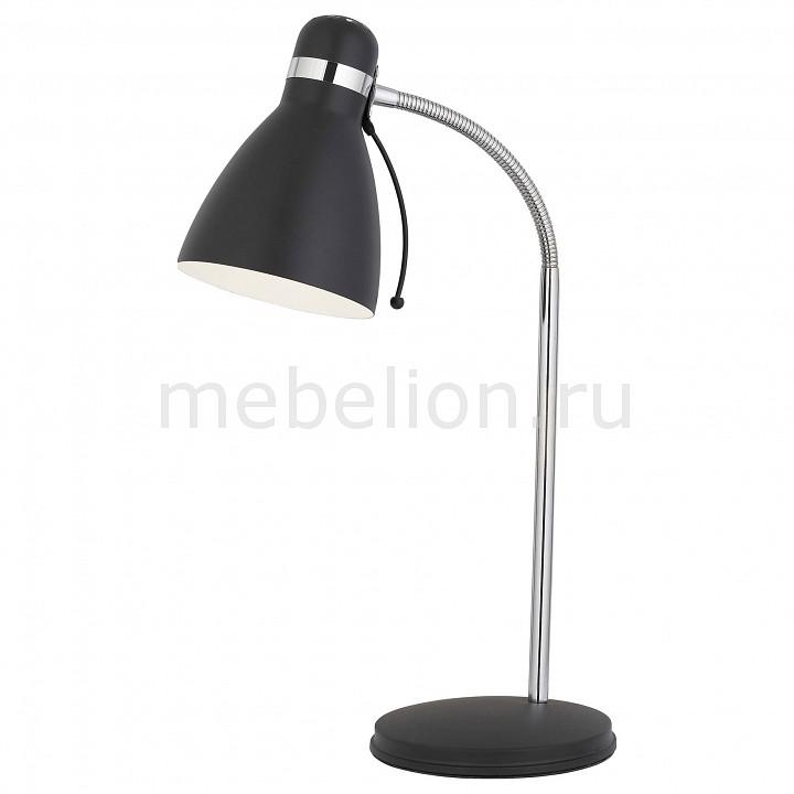 Настольная лампа markslojd офисная Viktor 105196