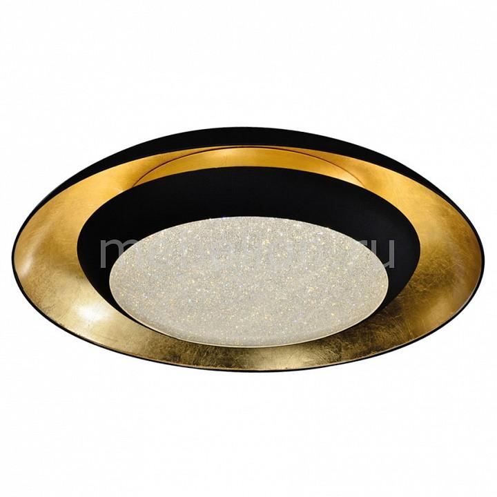Накладной светильник Favourite Spiegel 2114-2C накладной светильник favourite spiegel 2114 2c