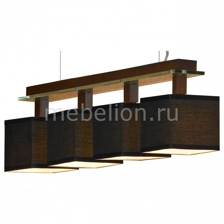 Подвесной светильник Lussole Montone LSF-2573-04 подвесной светильник lussole montone lsf 2573 04