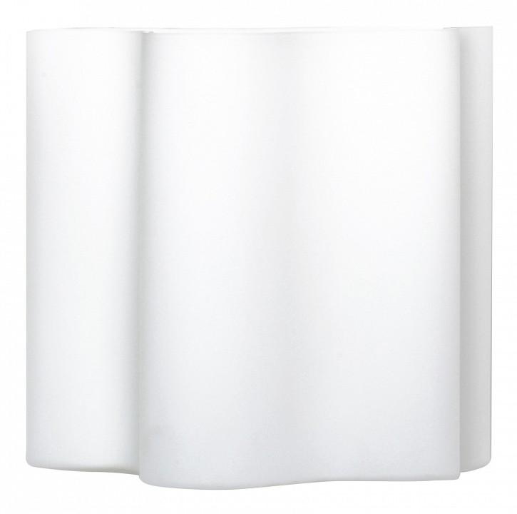 Накладной светильник Simple Light 802610