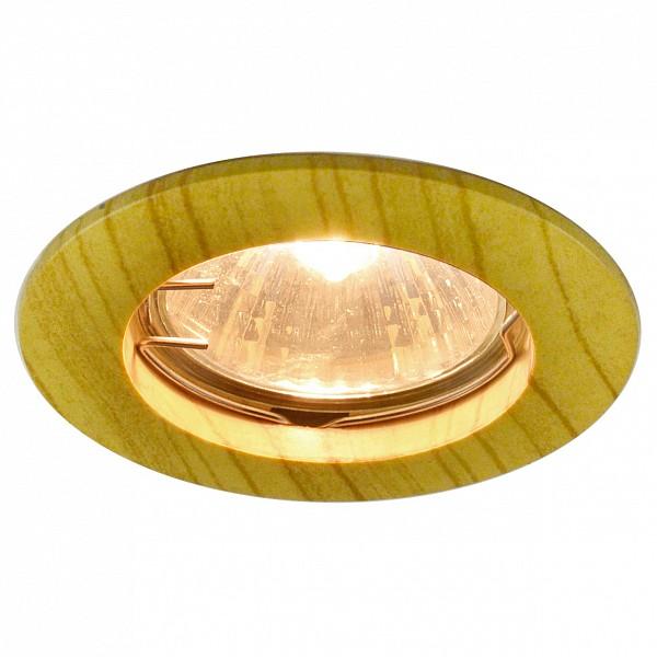 Комплект из 3 встраиваемых светильников Arte LampWood A5452PL-3BRАртикул - AR_A5452PL-3BR,Бренд - Arte Lamp (Италия),Серия - Wood,Гарантия, месяцев - 24,Время изготовления, дней - 1,Рекомендуемые помещения - Ванная, Кухня,Глубина, мм - 110,Диаметр, мм - 78,Размер врезного отверстия, мм - 65,Цвет арматуры - светло-коричневый,Тип поверхности арматуры - матовый,Материал арматуры - сплав,Лампы - галогеновая,цоколь GU10; 220 В; 50 Вт,цвет: белый теплый, 2800-3200 K,Сопоставление с лампой накаливания - на 50%,Тип колбы лампы - полусферическая с рефлектором,Класс электробезопасности - I,Общая мощность, Вт - 150,Лампы в комплекте - галогеновая GU10,Общее кол-во ламп - 3,Степень пылевлагозащиты, IP - 23,Диапазон рабочих температур - комнатная температура,Масса, кг - 0, 7<br><br>Артикул: AR_A5452PL-3BR<br>Бренд: Arte Lamp (Италия)<br>Серия: Wood<br>Гарантия, месяцев: 24<br>Время изготовления, дней: 1<br>Рекомендуемые помещения: Ванная, Кухня<br>Глубина, мм: 110<br>Диаметр, мм: 78<br>Размер врезного отверстия, мм: 65<br>Цвет арматуры: светло-коричневый<br>Тип поверхности арматуры: матовый<br>Материал арматуры: сплав<br>Лампы: галогеновая,цоколь GU10; 220 В; 50 Вт,цвет: белый теплый, 2800-3200 K<br>Сопоставление с лампой накаливания: на 50%<br>Тип колбы лампы: полусферическая с рефлектором<br>Класс электробезопасности: I<br>Общая мощность, Вт: 150<br>Лампы в комплекте: галогеновая GU10<br>Общее кол-во ламп: 3<br>Степень пылевлагозащиты, IP: 23<br>Диапазон рабочих температур: комнатная температура<br>Масса, кг: 0, 7