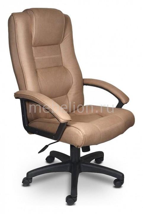 Кресло компьютерное Бюрократ T-9906AXSN/F9