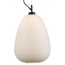 Подвесной светильник SL704.113.01