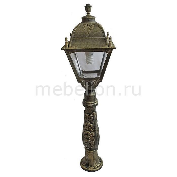 Купить Наземный высокий светильник Simon U33.162.000.BXE27, Fumagalli, Италия