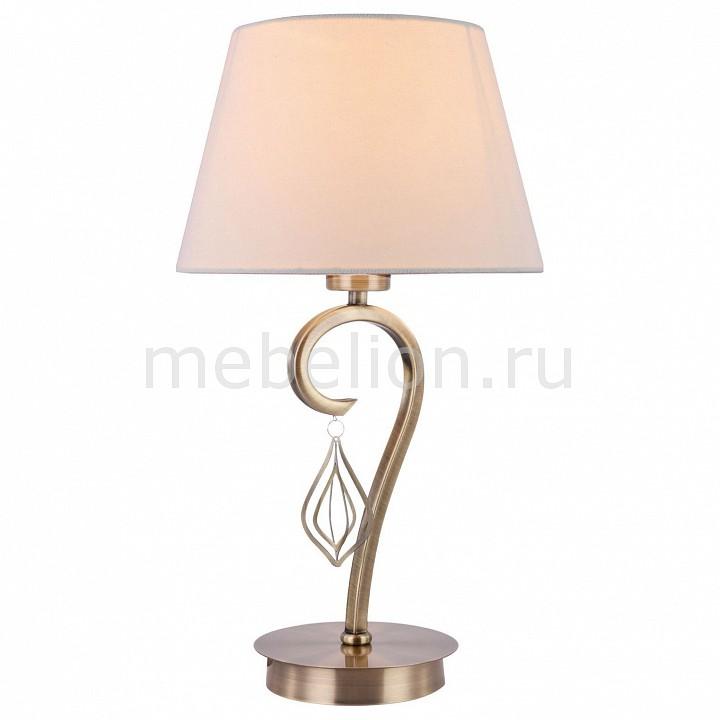 Настольная лампа декоративная Omnilux Barrabisa OML-62104-01 omnilux настольная лампа omnilux barrabisa oml 62104 01