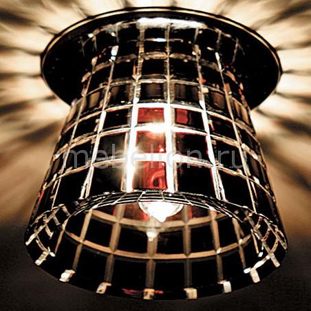 Встраиваемый светильник Lightstar 004124 Bicci