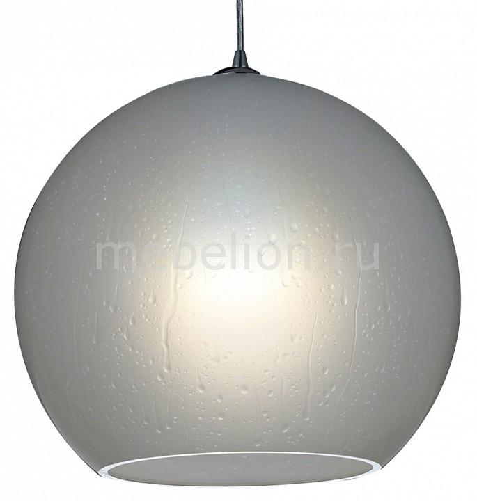 Подвесной светильник ST-Luce SL707.523.01 подвесной светильник st luce sl707 553 01
