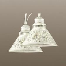 Подвесная люстра Odeon Light 2844/5 Kamun