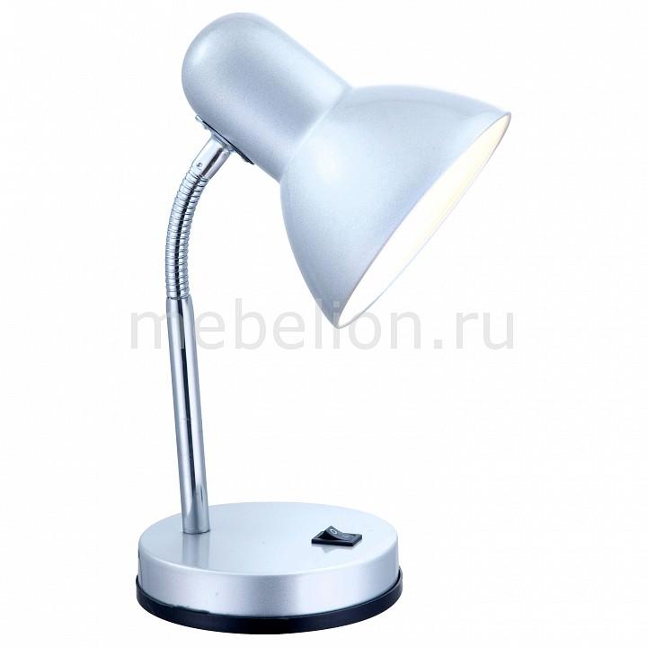 Купить Настольная Лампа Офисная Basic 2487