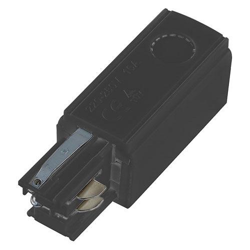 Соединитель Donolux DL00021 DL000218LT donolux dl300g pink