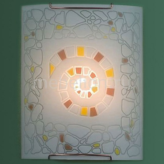 Накладной светильник Citilux CL921111 921