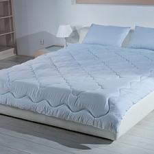 Одеяло двуспальное Primavelle Alga