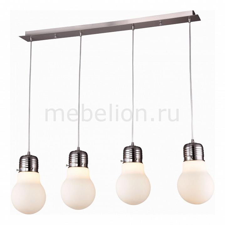 Подвесной светильник ST-Luce SL299.503.04 Buld