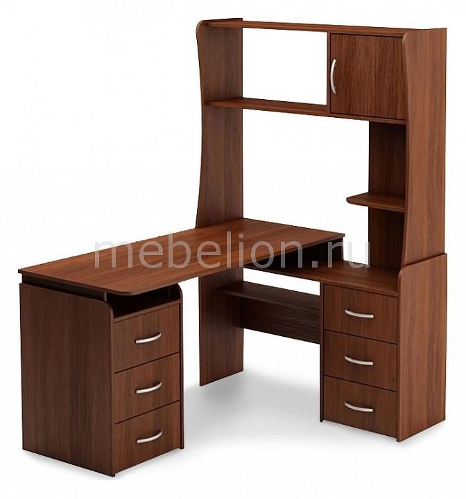 Стол компьютерный Рональд-24