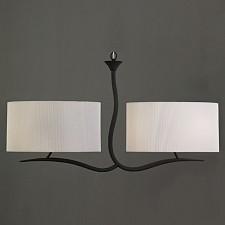Подвесной светильник Eve 1150