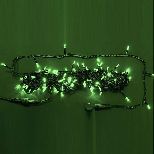 Гирлянда на деревья RichLED(10 м) RL-S10C-24V-2_GАртикул - RL_RL-S10C-24V-2_G, Бренд - RichLED (Россия), Серия - RL-S10C, Время изготовления, дней - 1, Рекомендуемые помещения - Улица, Длина, мм - 10000, Лампы - светодиодная [LED], 24 В; , цвет: зеленый, Тип колбы лампы - пальчиковая, Ресурс лампы - 60 тыс.часов, Класс электробезопасности - I, Общая мощность, Вт - 4, Лампы в комплекте - светодиодные [LED], Общее кол-во ламп - 100, Необходимые компоненты - Блок питания RL_RL-220AC_DC2_60W; RL_RL-220AC_DC2_60W-W, Степень пылевлагозащиты, IP - 54, Диапазон рабочих температур - от -40^С до +40^С, Дополнительные параметры - свечение с постоянной яркостью<br><br>Артикул: RL_RL-S10C-24V-2_G<br>Бренд: RichLED (Россия)<br>Серия: RL-S10C<br>Время изготовления, дней: 1<br>Рекомендуемые помещения: Улица<br>Длина, мм: 10000<br>Лампы: светодиодная [LED],24 В; ,цвет: зеленый<br>Тип колбы лампы: пальчиковая<br>Ресурс лампы: 60 тыс.часов<br>Класс электробезопасности: I<br>Общая мощность, Вт: 4<br>Лампы в комплекте: светодиодные [LED]<br>Общее кол-во ламп: 100<br>Необходимые компоненты: Блок питания RL_RL-220AC_DC2_60W; RL_RL-220AC_DC2_60W-W<br>Степень пылевлагозащиты, IP: 54<br>Диапазон рабочих температур: от -40^С до +40^С<br>Дополнительные параметры: свечение с постоянной яркостью