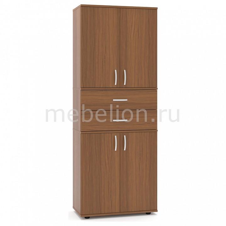 Шкаф для белья ШУ-24