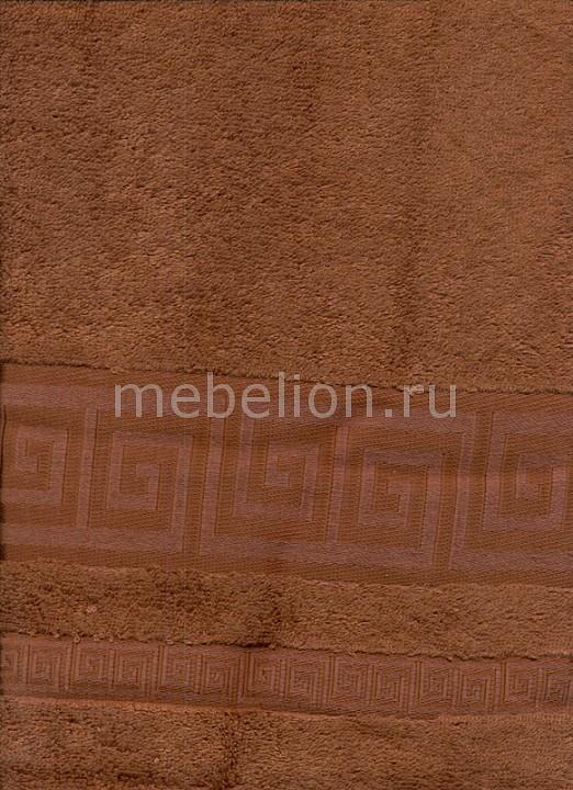 Банное полотенце Ephus AR_F0007681_3 mebelion.ru 660.000