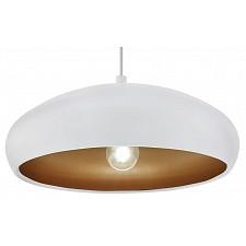 Подвесной светильник Mogano 1 94606