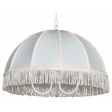 Подвесной светильник Шале 10091-3L