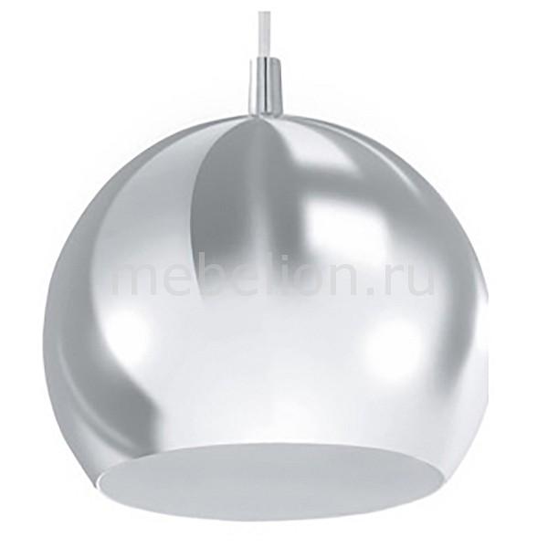 Подвесной светильник Eglo 92356 Petto