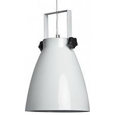 Подвесной светильник Хоф 497011601