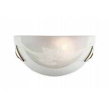 Накладной светильник Sonex 048 List