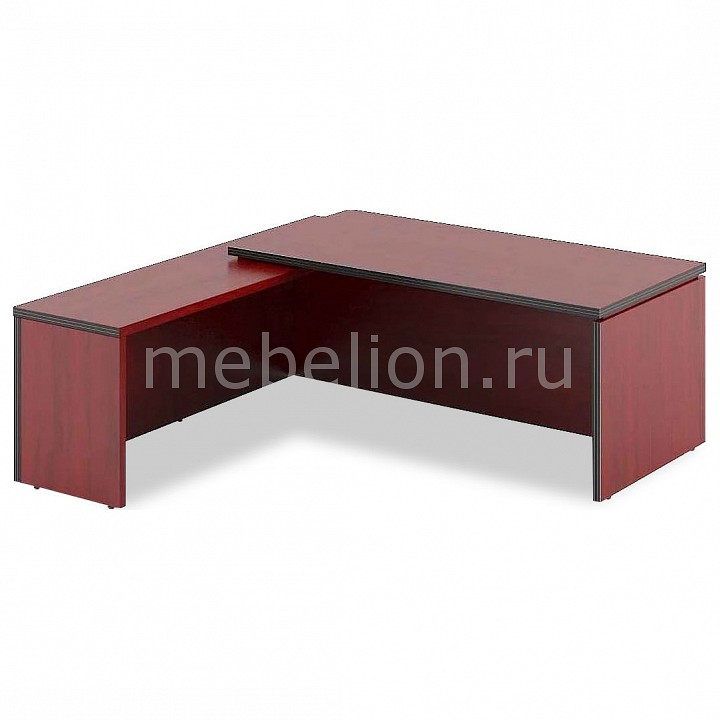 Стол для руководителя Torr TCT 2220