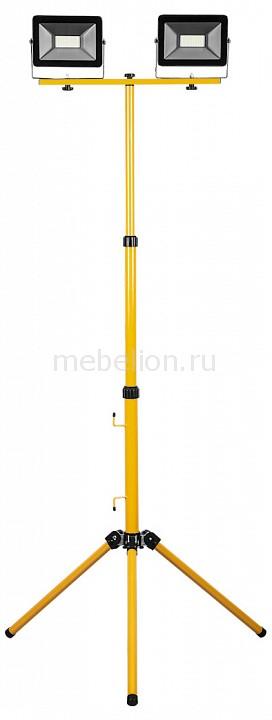 Наземный прожектор Feron LL-503 29568 прожектор на штативе feron 29568 2 50w 6400к 220v черный ip65 ll 503