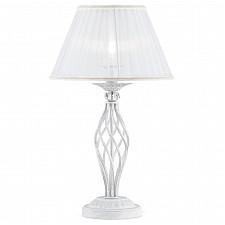 Настольная лампа декоративная Grace ARM247-00-G