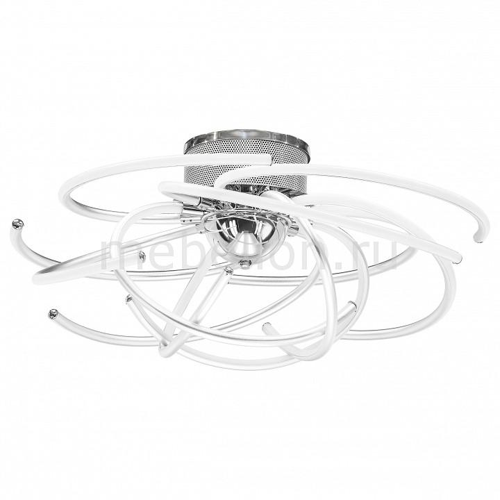 Купить Накладной светильник Ciclone 748094, Lightstar, Италия