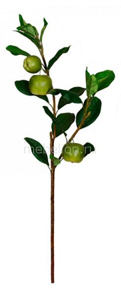 Ветка (75 см) Яблоня с яблоками 58012100
