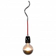 Подвесной светильник Loft LSP-9889