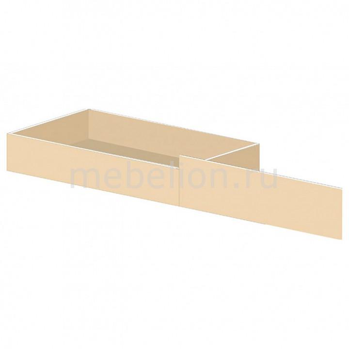 Ящик для кровати Олимп-мебель Олимп
