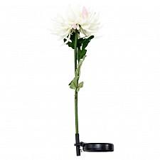 Цветок Feron 06238 Хризантема PL305