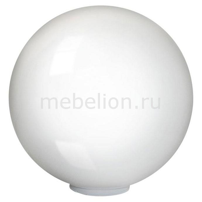 Наземный низкий светильник Terraluna 89582 mebelion.ru 7390.000
