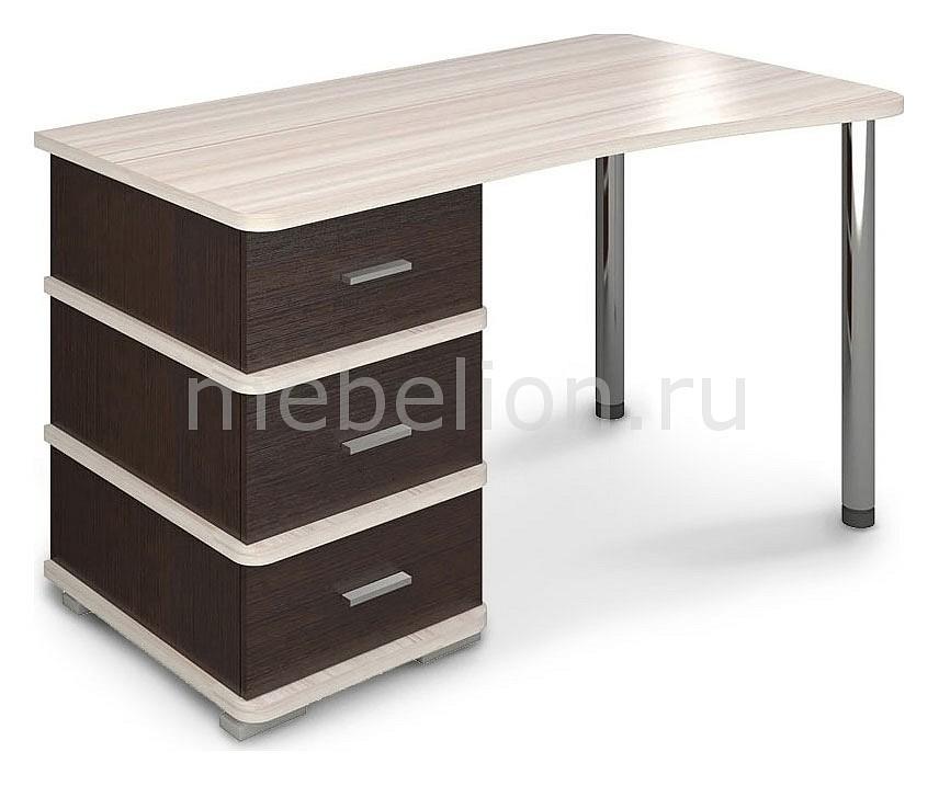 Стол письменный Домино СД-35