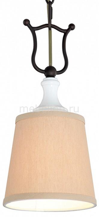 Купить Подвесной светильник Accogliente 1410-1P, Favourite, Германия