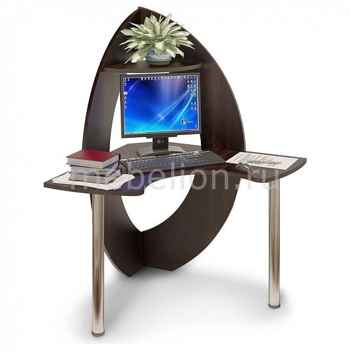 Стол компьютерный Сокол